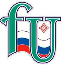 Association of Finno-Ugric Universities